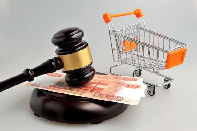 Гарантийный срок, сроки службы и эксплуатации товара – в чем разница по ГК РФ