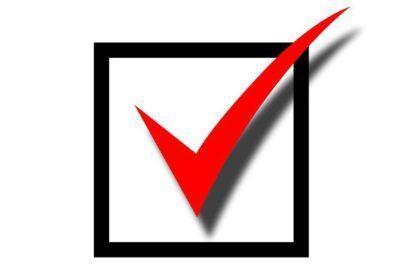 Как в ГИС ЖКХ добавить договор ресурсоснабжения и коммунальную услугу? Заполнение перечня работ, размещение квитанций, справочник