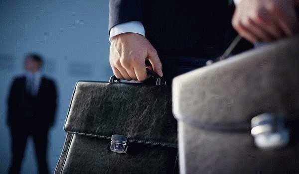Пенсионное обеспечение государственных служащих — подробно о главном