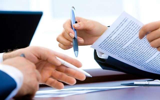 Можно ли зарегистрировать ИП по временной регистрации?