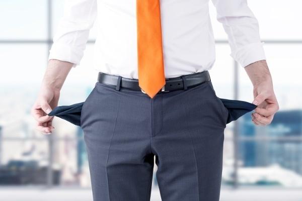 Ликвидация ООО с долгами: допустима ли она и кто ее может инициировать?