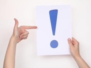 Являются ли алименты доходом: кому принадлежат, учитываются ли при оформлении ипотеки?