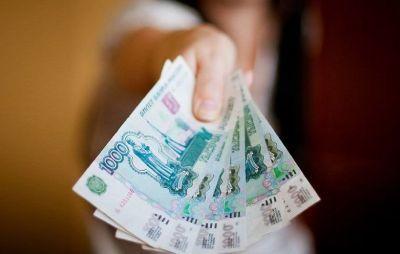 Как вернуть деньги за некачественный товар? Порядок действий и сроки предъявления претензии