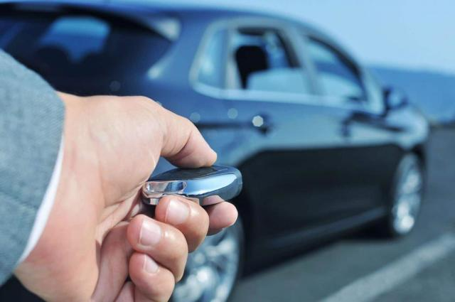 Как вернуть деньги за ОСАГО при продаже автомобиля? Порядок действий, необходимые документы, образец заявления