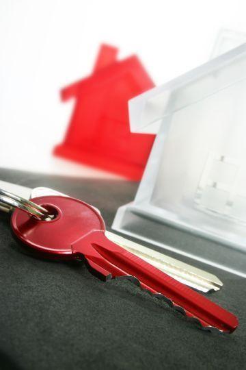 Намеренное ухудшение жилищных условий: последствия и особенности