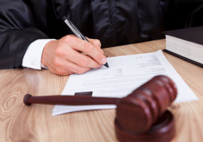 Банкротство ТСЖ: порядок процедуры, последствия для собственников, судебная практика