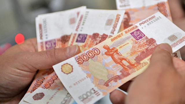 Порядок составления претензии на возврат денежных средств: образец бланка и сроки ожидания ответа