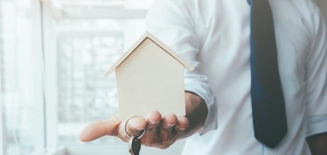 Федеральный закон №153-ФЗ от 27.06.2019 года: защита прав участников долевого строительства при банкротстве застройщика