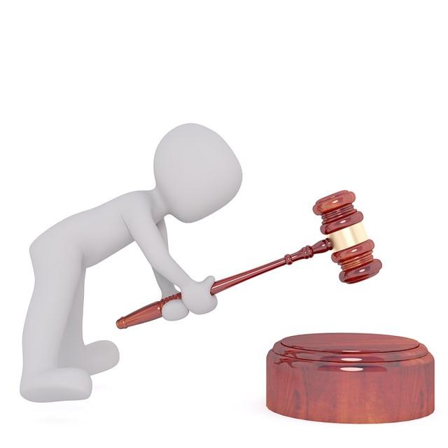 Заявка на участие в электронном аукционе по статье 66 44-ФЗ: образец заполнения, порядок подачи, внесение обеспечения, срок рассмотрения