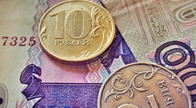 Порядок начисления пенсии для ИП в 2018 году