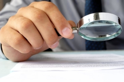Передаточный акт по договору купли-продажи квартиры