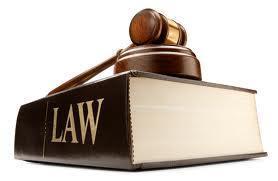 Для чего нужен медицинский юрист, какие услуги он оказывает
