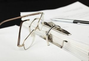 Журнал регистрации приказов по личному составу — образец и правила оформления