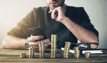 Номинальная и реальная заработная плата - в чем отличие