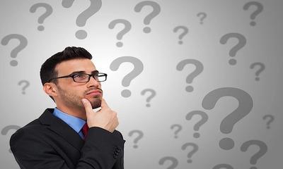 Как оформить свидетельство о праве собственности на земельный участок?