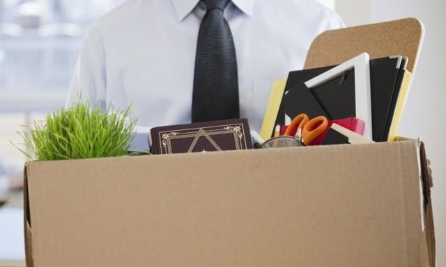 Процедура увольнения в связи со смертью работника и основные нюансы