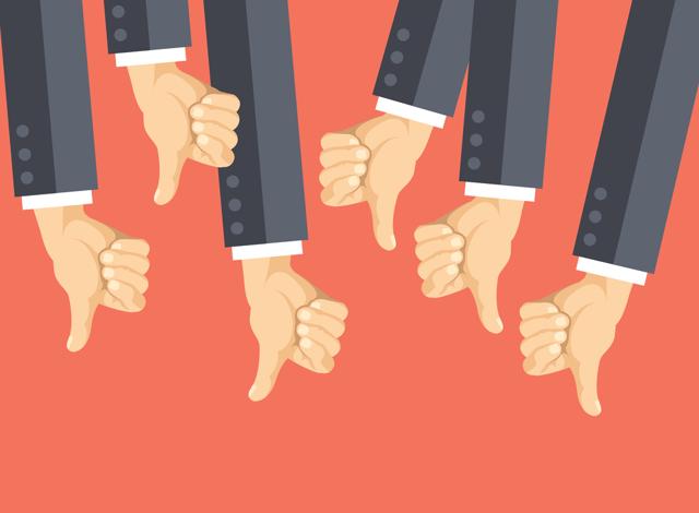 Как правильно пожаловаться на недобросовестного продавца на Авито? Порядок действий
