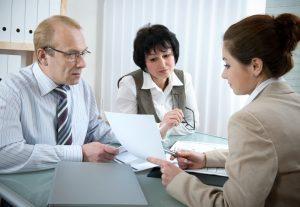 Как предоставляется работникам отгул по семейным обстоятельствам?