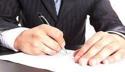 Заявление на компенсацию неиспользованного отпуска — образец и правила оформления