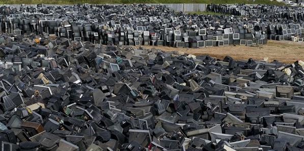 Куда можно сдать сломанный телефон за деньги? Сервисные центры и пункты приема для утилизации