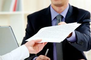 Особенности увольнения по собственному желанию без отработки