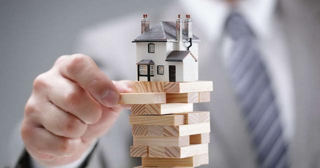 Приобретение квартиры у застройщика: что следует учесть?