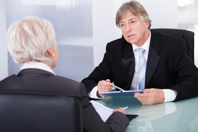 Кто может быть ликвидатором ООО? Права и обязанности, порядок назначения на должность
