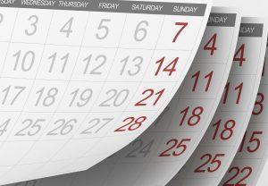 Облагается ли больничный лист НДФЛ в 2017 году?