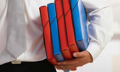 Требования предъявляемые к арбитражному управляющему: общие и дополнительные