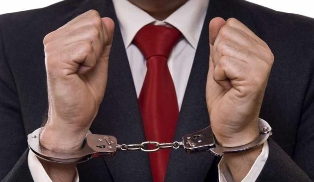 Введение в заблуждение покупателя по Закону