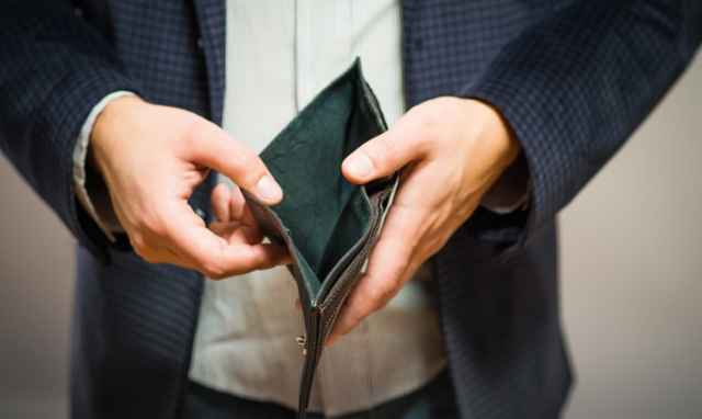Статья 131 ФЗ №127 о банкротстве юридического лица: исключение имущества из конкурсной массы должника