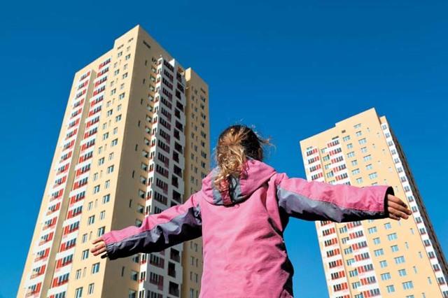 Порядок приватизации доли жилья для разных видов недвижимости