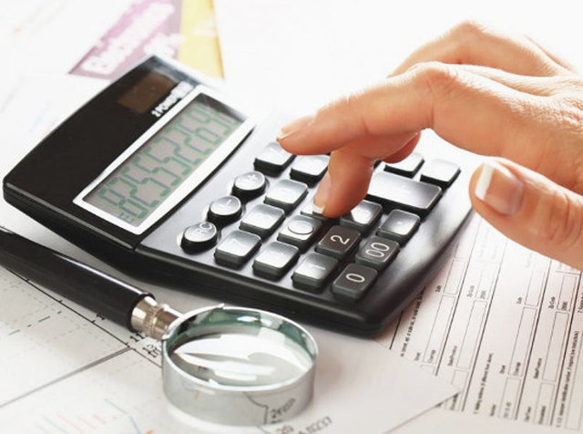 Сколько хранят квитанции об оплате коммунальных услуг? Предельные сроки и последствия отсутствия документов