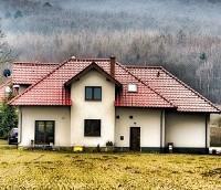 Как купить землю у администрации сельского поселения и избежать отказа