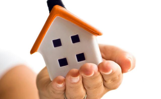 Родственный обмен квартиры на квартиру: нюансы сделки