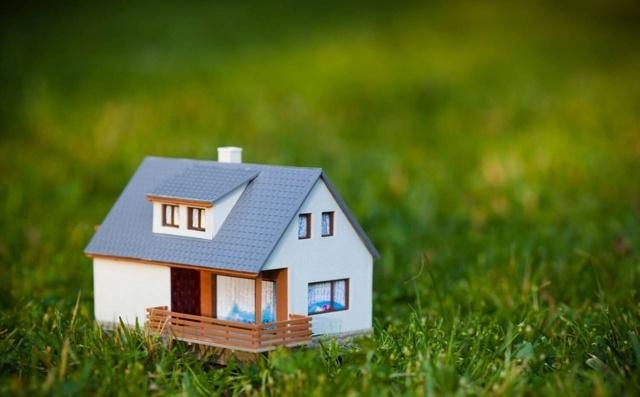 Как купить землю по кадастровой стоимости у администрации или государства?