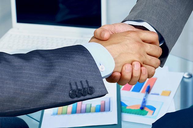 Дополнительное соглашение к договору аренды земельного участка — как правильно оформить?