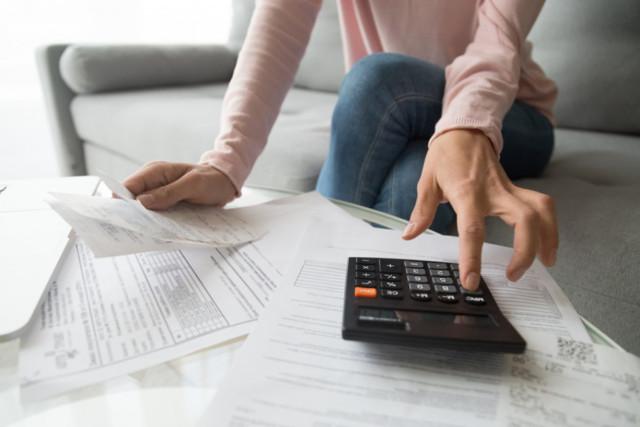 Что выгоднее снимать квартиру или взять ипотеку? Пять главных аспектов от специалиста по недвижимости