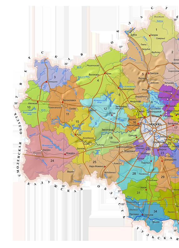 Цена одной сотки земли в России. Таблица цен по субъектам РФ