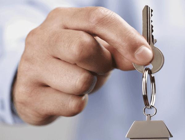 Когда можно продать квартиру после приватизации?
