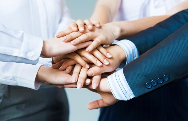 Сделки между аффилированными лицами: понятие, признаки, отличительные черты