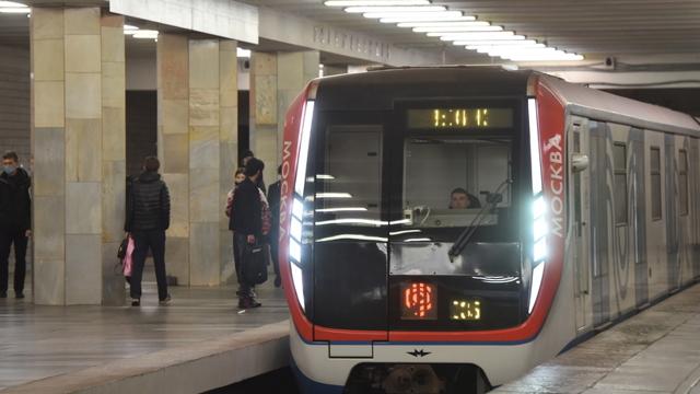 Биометрическая система facepay в московском метро для оплаты проезда. Суть эксперимента, сроки внедрения