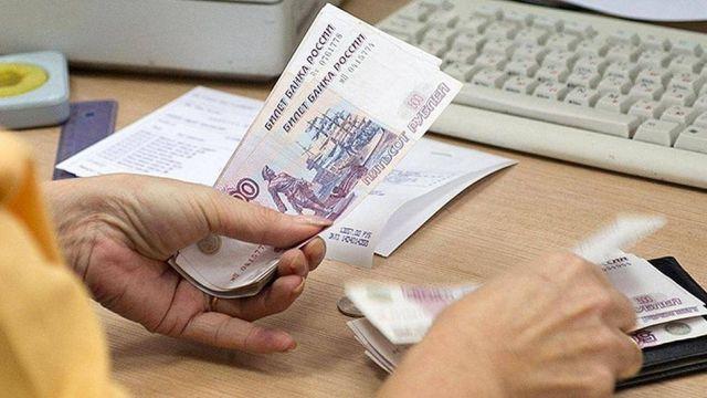Кому и как начисляются стимулирующие выплаты?