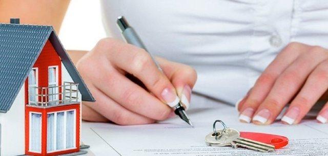 Приватизация служебного жилья: условия, порядок действий