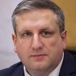 Постановление Правительства РФ №719 от 17.07 2015 года с изменениями на 2019 год
