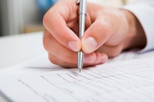 Как проходит постановка на воинский учет при временной регистрации