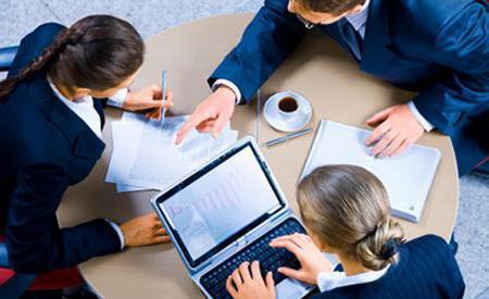 Как уволить совместителя — тонкости расторжения контракта
