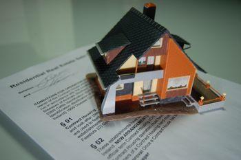 cколько стоит договор дарения земельного участка?