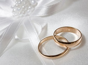 Свидетельство о заключении брака — образец и правила получения