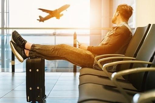 Аэрофлот: возможен ли вынужденный возврат билетов по состоянию здоровья?